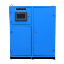 Économiseur d'énergie Nettoyage autonome Traitement du traitement du tube à condensateur