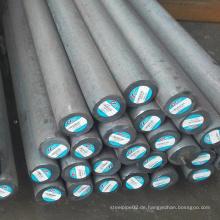 ASTM A36 Stahl Rundstab / Stahl quadratische Stange / Stahlplatte