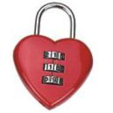 Combination Padlock for Cheap Price (J-8026)
