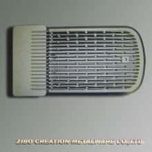 Aluminum Lampshade / Street Light Lamp Shade