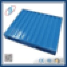 euro steel pallet price