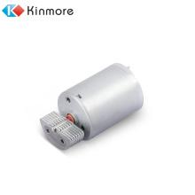 12 V DC Vibrator Motor For Sex Machine