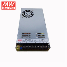 300W 5V 1U low profile switching power supply / SMPS SP-320-5