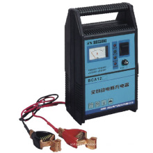 Зарядное устройство BCA