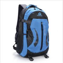 Bequeme Fitness Duffled Rucksack Reisetaschen