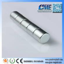 Günstige Magnete Bulk Kaufen Neodym-Magnete UK