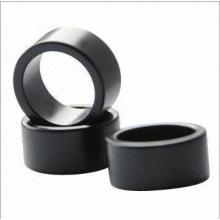 Imán de anillo permanente NdFeB para altavoz, montaje magnético
