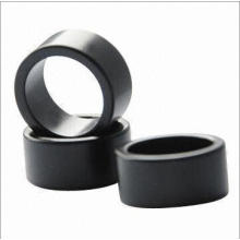 Постоянный кольцевой магнит NdFeB для динамика, магнитная сборка