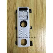 Moldeo por inyección profesional / Prototipo / Fabricante de molde de plástico (LW-03664)