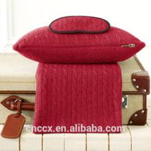 15BLT1004 100% кашемир бросить одеяло