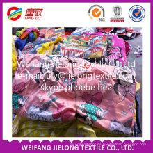 2013 Diseño Textil Stock sábana Tela Tejido 100% poliéster