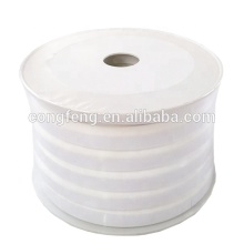 100% virgin Jumbo Roll Ptfe Thread Seal Tape