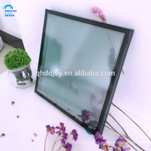 China made Low-E Insulated Tempered Safety Glass Table Tops And Shelves 3mm - 19mm