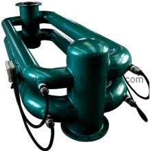 Ion Stick Wasser Entkalkung Ausrüstung Wasseraufbereitungsanlage