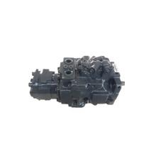 Pompe principale hydraulique Komatsu Pc35mr-2
