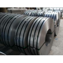 17-4рн Нержавеющая сталь S17400 полосы