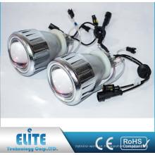 Garantia de 100% Ce Rohs Certified Block Lens Atacado