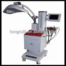 ISO LED Skin Beauty Machine, Cosmétique / Équipement de beauté