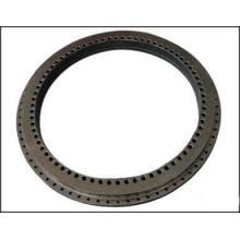 3Cr13 Rolamento da plataforma giratória / rolamento de anel giratório (013.20.1220)
