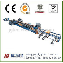 JHL310 / 506 формовочная машина