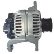 Volvo Truck alternatora