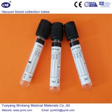 Вакуумные пробирки для сбора крови ESR Tube (ENK-CXG-039)