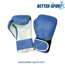 Leather Glove, Synthetic Leather Glove