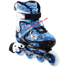 Flat Skate with Good Design for Sales (YV-S300)