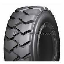 Skid Steer Tyre QT-A