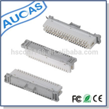 10 pairs disconnection module china supply 10 pair lsa krone module