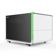 Bodor mini high power laser cutting machine
