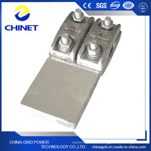 Tl Type Single Conductor T Connector