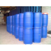 Proveedor profesional Phthalate de Dioctyl DOP 99.5% Precio de fábrica