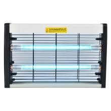 Bloco de lâmpada germicida UV 40W COVID19