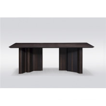 8-10 seaters Dining table