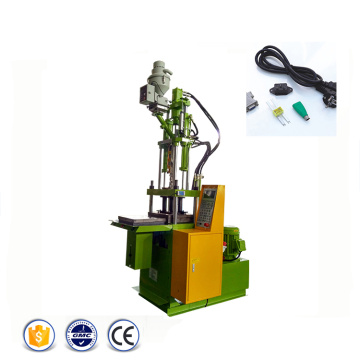 Newly small injection molding machine with cheap price