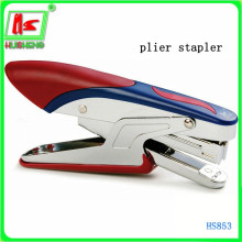 Kunststoff Handhefter HS853-30