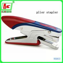 plastic hand stapler HS853-30