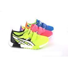 Zapatos deportivos de estilo nuevo para niños / niños (SNC-58019)