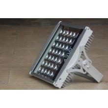 Светодиодная лампа Bridgelux LED High Bay 64W Светодиодная лампа