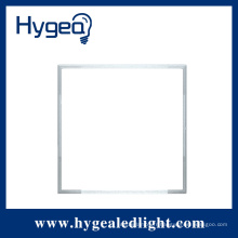 48W 600 * 600 * 9mm High Quality Customized Size Led Light