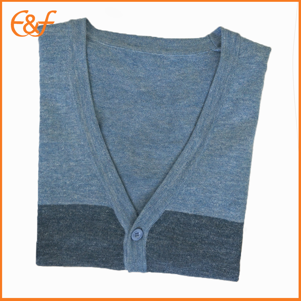 Mens lightweight sweaters