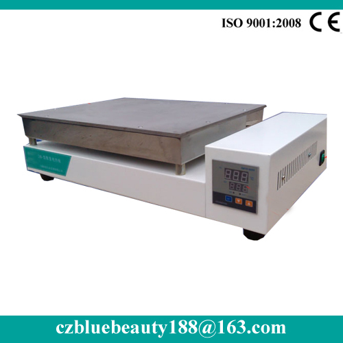 Hot Plate for Laboratory