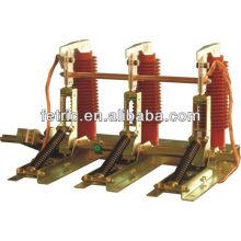 JIN15-12 indoor Erdungsschalter