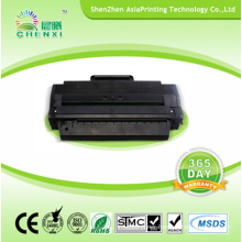 New Compatible Toner Cartridge for Samsung D103s