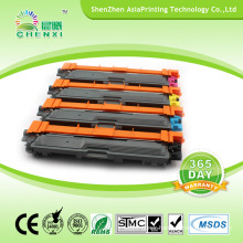 China Premium Toner Tn255 Toner Cartridge for Brother Tn-255