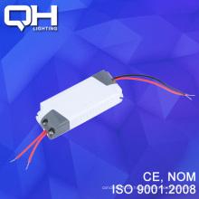 LED Röhren DSC_8338