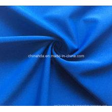 Maçante náilon spandex tecidos de banho (hd1402256)