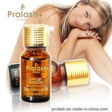 Безопасная травяная быстрая доставка Pralash Vagina-Shrink Essential Oil