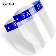 Medical Anti-fog Protective Face Shield